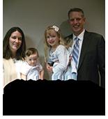 4.21.16 Baptisms