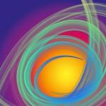 Blog abstract