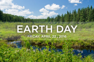 Earth Day16_HS