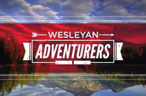 Wesleyan Adventurers_HS