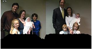 5.5.16 Baptisms1