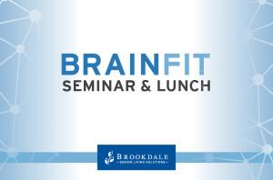 BrainFit_HS1