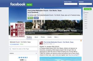 Facebook 5000 likes_HS