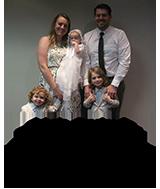 6.2.16 Baptism1