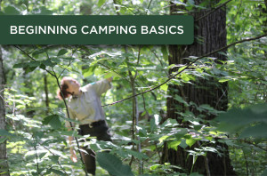 Beginning Camping Basics_HS