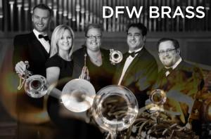 DFW Brass16_HS