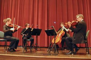 Organ Concert 3.15 DSC_0187