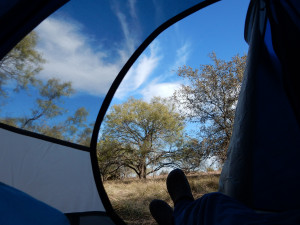 Outdoor_Retreats_IMG1319