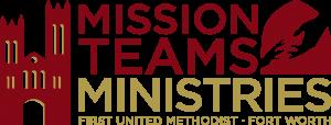 Sub_new_mission teams