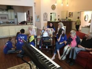 Youth Choir Tour 6.16 IMG_2212