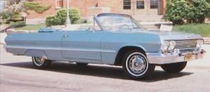 chevrolet-impala-1963-2