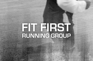 Fit First Running Group_HS