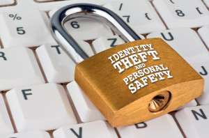 Identity Theft and Personal Safety_HS
