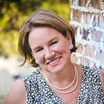 Judy-Lynn Barrows