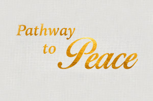 Pathway to Peace_HS