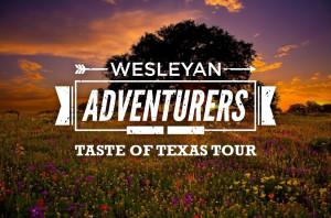 WA Taste of Texas_HS