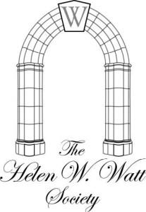 helen-watt-society