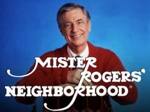 mr-rogers-neighborhood