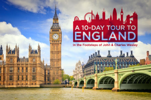 a-10-day-tour-to-england_hs