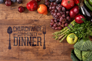 churchwide-community-dinner16_hs