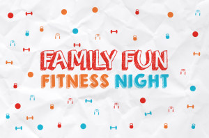 family-fun-fitness-night16_hs