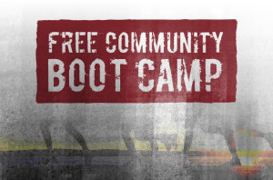 free-community-boot-camp_hs