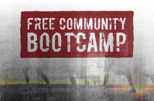 free-community-bootcamp_hs