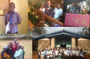 Kenya Photos16_HS