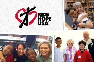 kids-hope-usa-mentor_hs