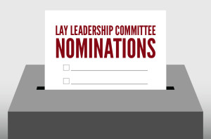 lay-leadership-committee-nominations_hs