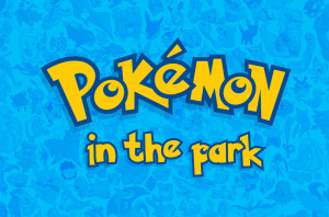 pokemon-in-the-park_hs1