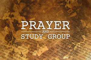 prayer-and-study-group16_hs