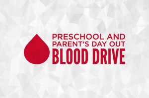 preschool-and-pdo-blood-drive_hs1