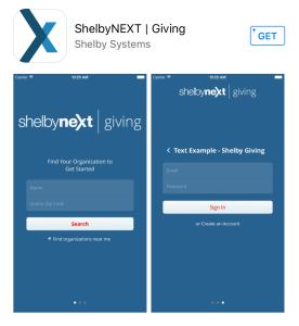 ShelbyNEXT_IMG_3943