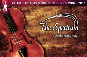 spectrum-concert-series161_hs