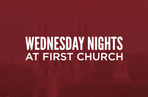 wednesday-nights-at-first-church16_hs1