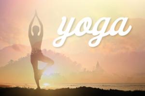 Yoga_HS