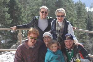 mcdermott-family-in-colorado