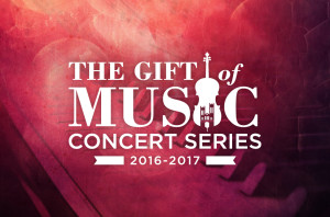 the-gift-of-music-concert-series-16-17_hs