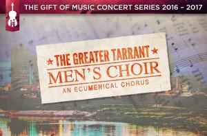 the-great-tarrant-mens-choir_hs