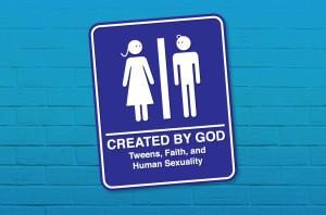 God human sexuality