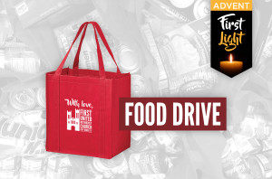 Food Drive17_HS