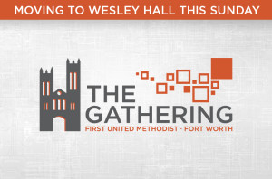 the-gathering-wesley-hall_hs