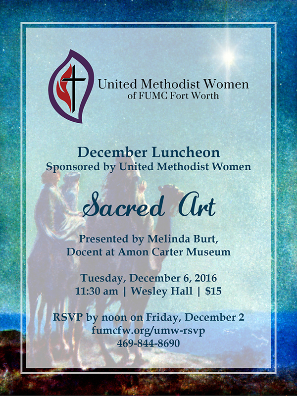 umw-december16-invitation
