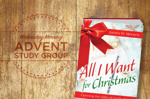 wednesday-morning-advent-study-group_hs1