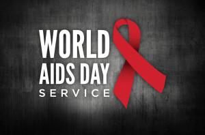 world-aids-day-service_hs