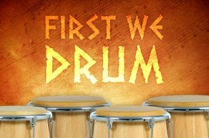 first-we-drum_hs