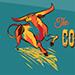 Cowtown Marathon17_SQ