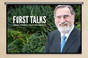 First Talks 8.6.17_HS
