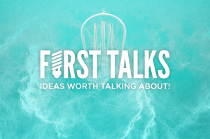 first-talks_hs